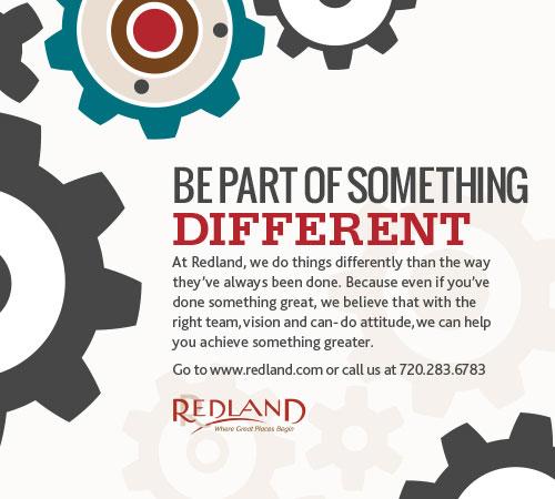 redland-image