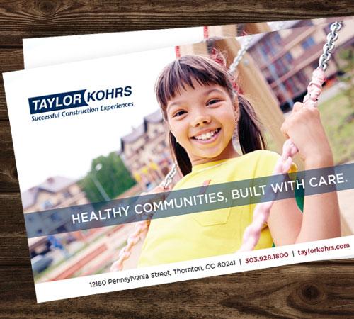 taylor-image