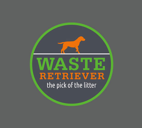 waste-retriever-image